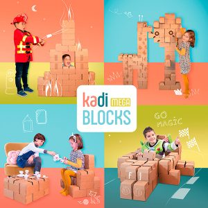 KADIBLOCKS